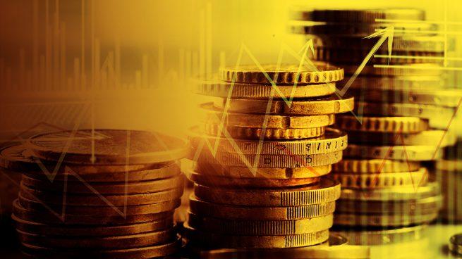 La inversión exterior bruta se desploma un 10,6 % interanual en el primer trimestre