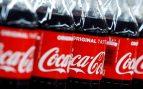 Cómo utilizar Coca Cola para limpiar la casa: 3 trucos efectivos