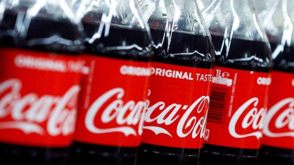 Coca-Cola España @Coca-Cola