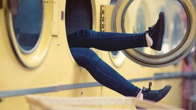 ¿Sabes limpiar la lavadora por dentro? Aquí las claves