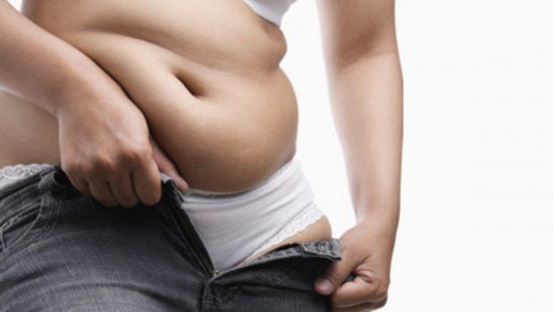 Pastillas sobrepeso