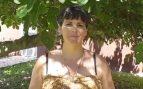 Una Asociación de reconocimiento a la cultura denuncia a Teresa Rodríguez por injurias a la Corona.