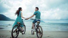 Tips para las vacaciones en pareja