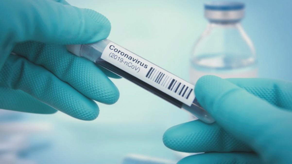 Aparece un nuevo foco en Málaga eleva ya a diez los brotes activos de coronavirus en Andalucía