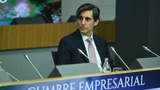 Pallete advierte sobre el «falso dilema de público o privado, de Estado o empresa privada»