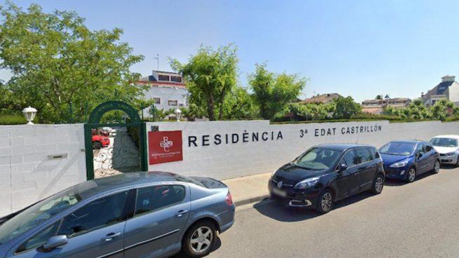 Nuevo rebrote de coronavirus en España: 18 contagiados en una residencia de ancianos en Lérida