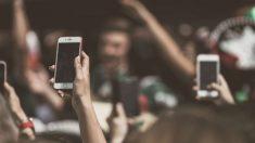 Una app de rastreo permitirá identificar contactos en caso de contagios