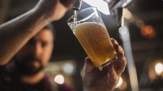 Es hora de reunirnos en los bares y, entre todos, apoyar a la hostelería