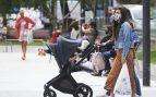 Coronavirus en España, hoy: Extremadura reduce aforos y limita reuniones en Badajoz para frenar la pandemia