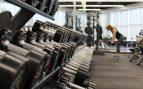 Restricciones Madrid: ¿puedo ir al gimnasio si está dentro o vivo en un área con limitaciones?
