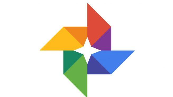 Google Fotos desactivará la copia de seguridad de WhatsApp por el coronavirus