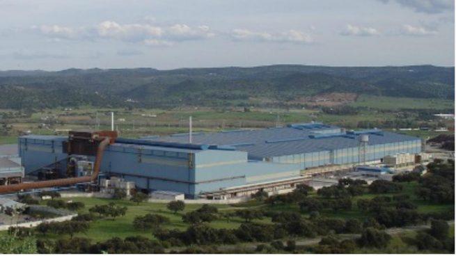 El Grupo Gallardo, a punto de venderse a un inversor industrial para superar su endeudamiento