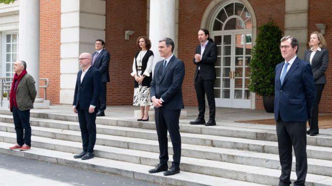 Finaliza sin acuerdo la reunión sobre la prórroga de los ERTE aunque continuará la negociación