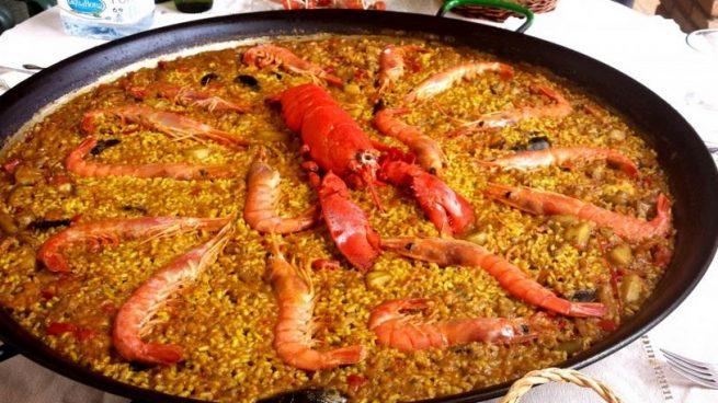 Casi el 70% de los españoles admite que durante la cuarentena cocinó más que antes