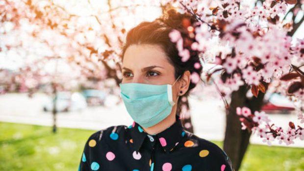 coronavirus pérdida olfato