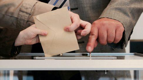 Elecciones gallegas 2020: ¿Cómo votar por correo? Plazos y documentos necesarios