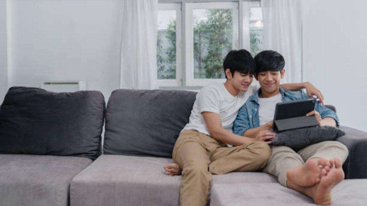Las mejores celebraciones online para el Día del Orgullo gay 2020