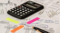 Declaración de la Renta 2020: Esto es lo que tendrás que pagar por haber estado en un ERTE