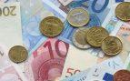 La patronal europea ESTA celebra la sentencia que obliga a aceptar pagos en efectivo