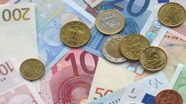 La Unión Europea se muestra a favor de aceptar el pago en efectivo como un derecho fundamental