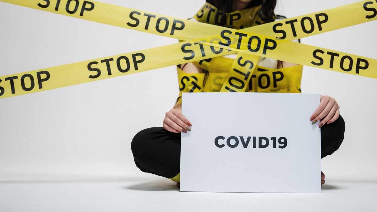La disfagia orofaríngea y su relación con el covid-19