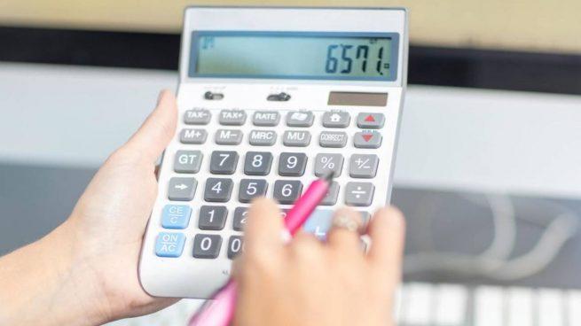 ¿Cuánto paga un autónomo por trabajador?