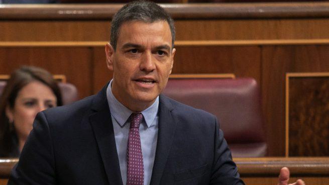 Sánchez anuncia una nueva línea del ICO de 50.000 millones para pymes y autónomos que sean solventes