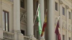 Cádiz.-Ayuntamiento de Cádiz garantiza su apoyo a la UCA para que Ciencias de la Educación se ubique en Valcárcel
