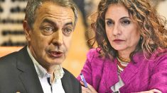 Montero carga contra Zapatero: «Esta crisis no puede tener la misma respuesta que en 2009 y 2010»