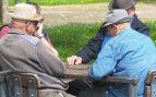 Andalucía suma 236 pensionistas más en junio