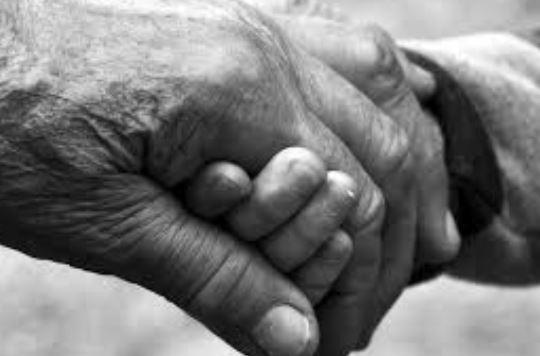 27 de junio: Día Internacional de las Personas Sordociegas