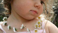 Distintas ideas para hacer joyas con los niños
