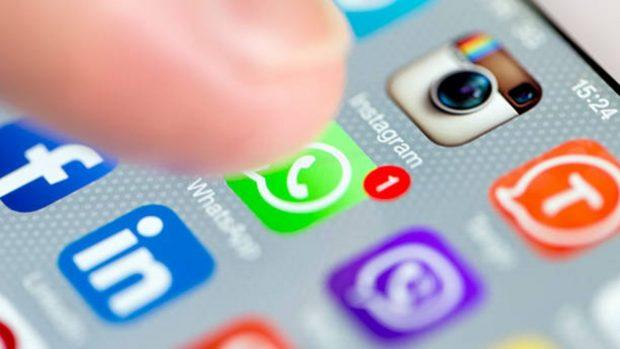 notificaciones WhatsApp