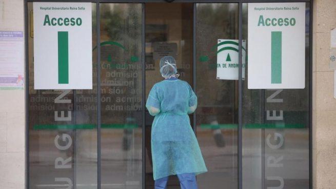Nuevos brotes del coronavirus en Andalucía: Granada y Almería en alerta