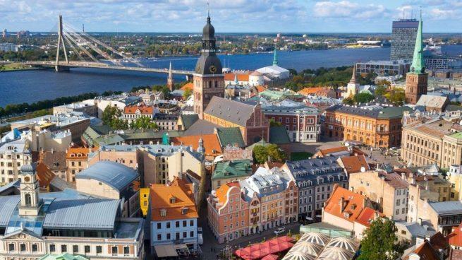 Vacaciones 2020: las 5 ciudades de Europa más seguras contra el coronavirus