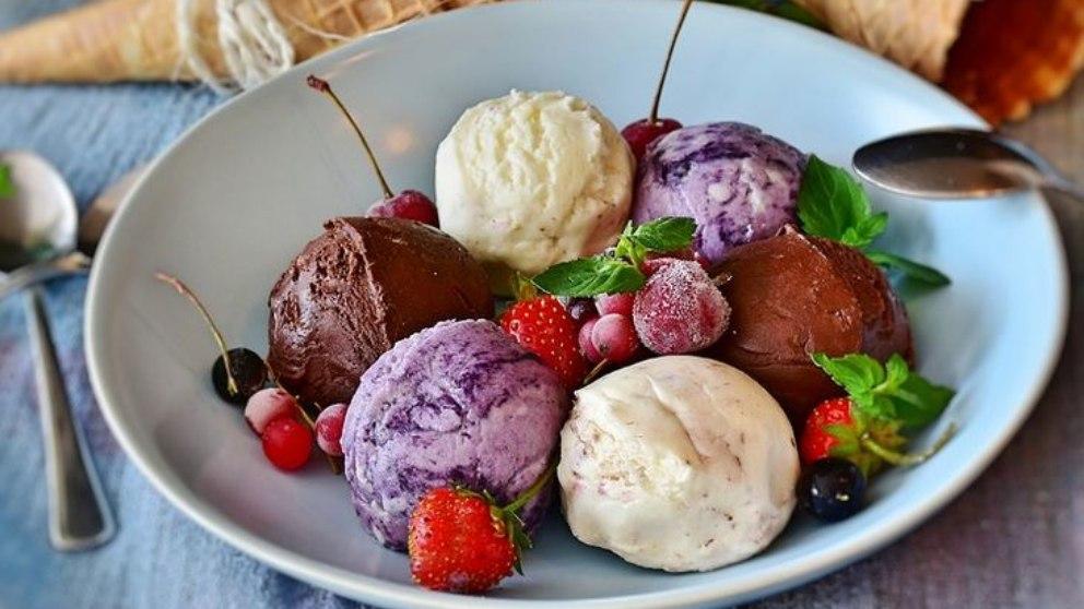 7 heladerías en Sevilla para pasar el calor