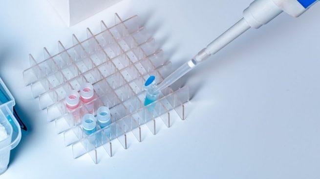 Los test de anticuerpos podrían no ser efectivos después de cinco semanas de los primeros síntomas de coronavirus