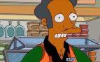 Cambios en Los Simpson: Carl y Apu ya no serán doblados por actores blancos