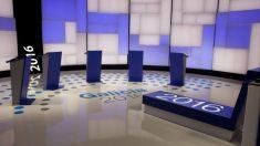 Debate Elecciones Galicia 2020