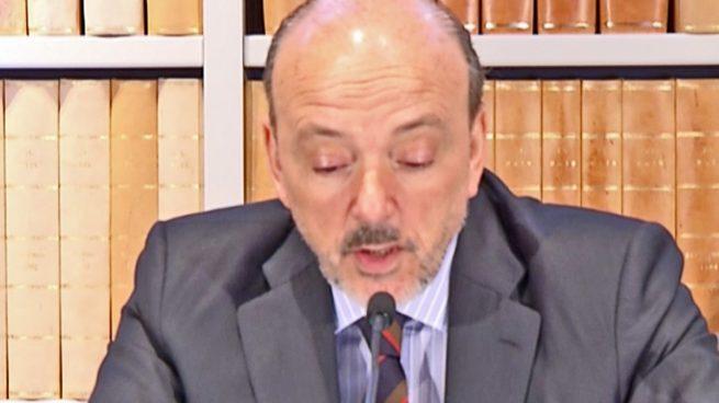 La cúpula de Prisa agudiza su enfrentamiento con Moncloa: «Hemos superado un Golpe de Estado»