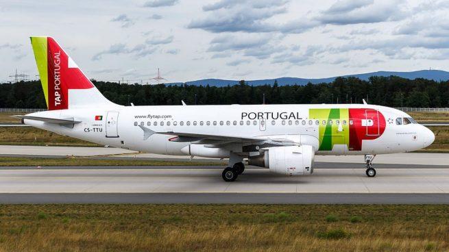 Portugal nacionalizará la aerolínea TAP si no hay un acuerdo sobre el plan de rescate