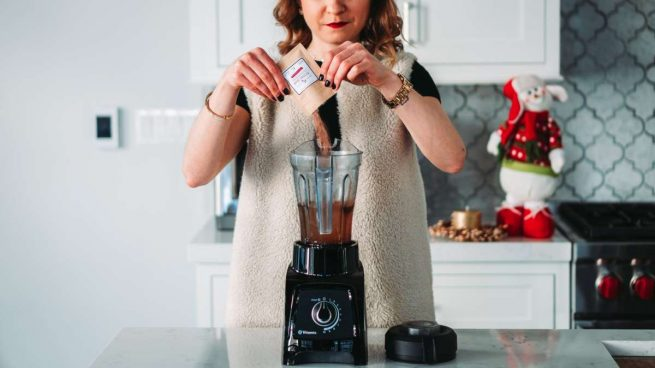 aparatos de cocina para comer saludable