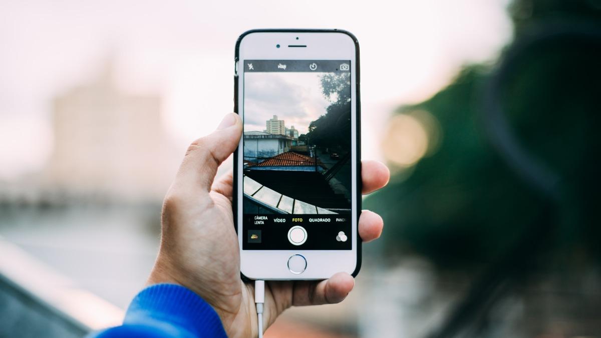 iPhone 12: A qué hora y dónde ver la presentación en directo
