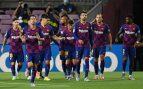 Villarreal – Barcelona, en directo: minuto a minuto del partido de fútbol hoy de Liga Santander