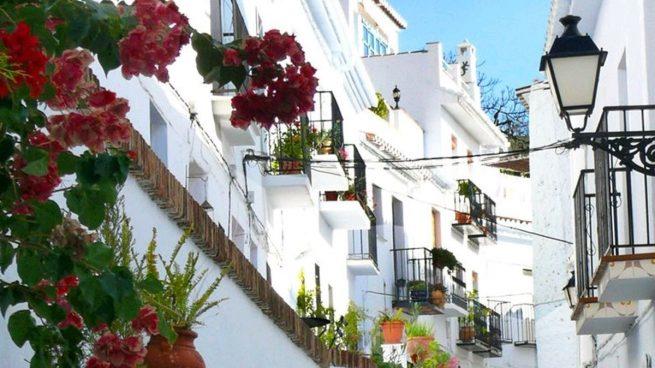 Las zonas naturales más bonitas de España para unas vacaciones baratas
