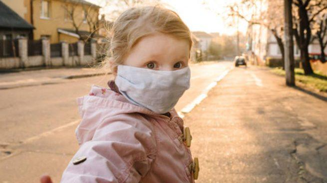 gripe coronavirus