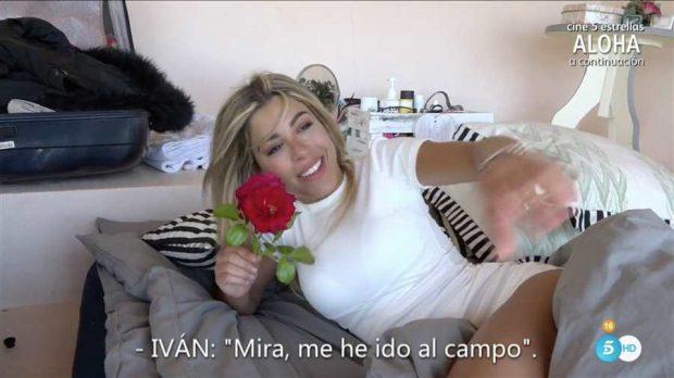 Oriana Marzoli
