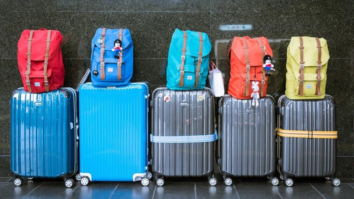 El fin del estado de alarma dispara las reservas en las agencias de viajes para el mes de mayo