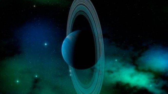 Un simulador de la NASA nos permite ver el atardecer en Urano o Marte