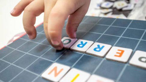 Las mejores actividades Montessori para que los niños desarrollen el lenguaje